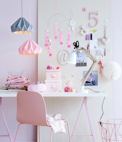 modern living blog. Black Bedroom Furniture Sets. Home Design Ideas