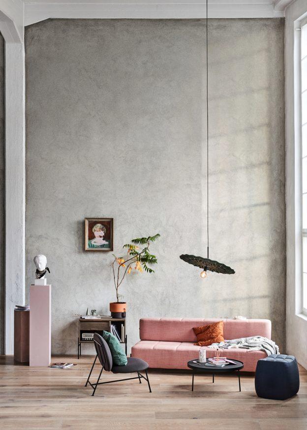 Modern living blog accessoires pour la maison for Accessoires pour la maison